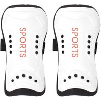 Cycling Roller Skating Kids Protective knee pad Protector Cushion Soft Football Shin Pads Combat Hunting Soccer Safety Guards